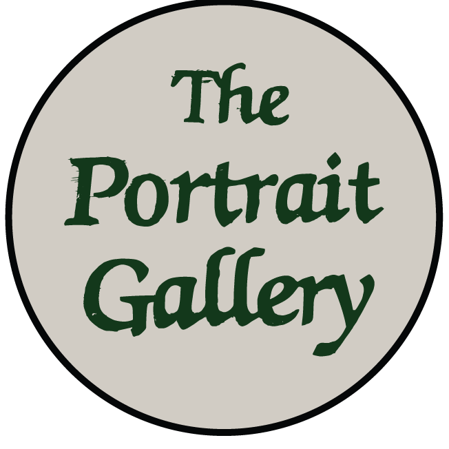 The Portrait Gallery Restaurant & Bar