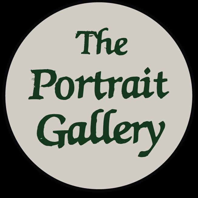 The Portrait Gallery Restaurant & Bar